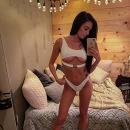 Онлайн проститутки жирные зрелые девки пенисами молодуху