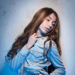 foto-yulya-prostitutka-samie-deshevie