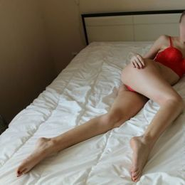 Киску проститутки в москве садо мазо секс секс